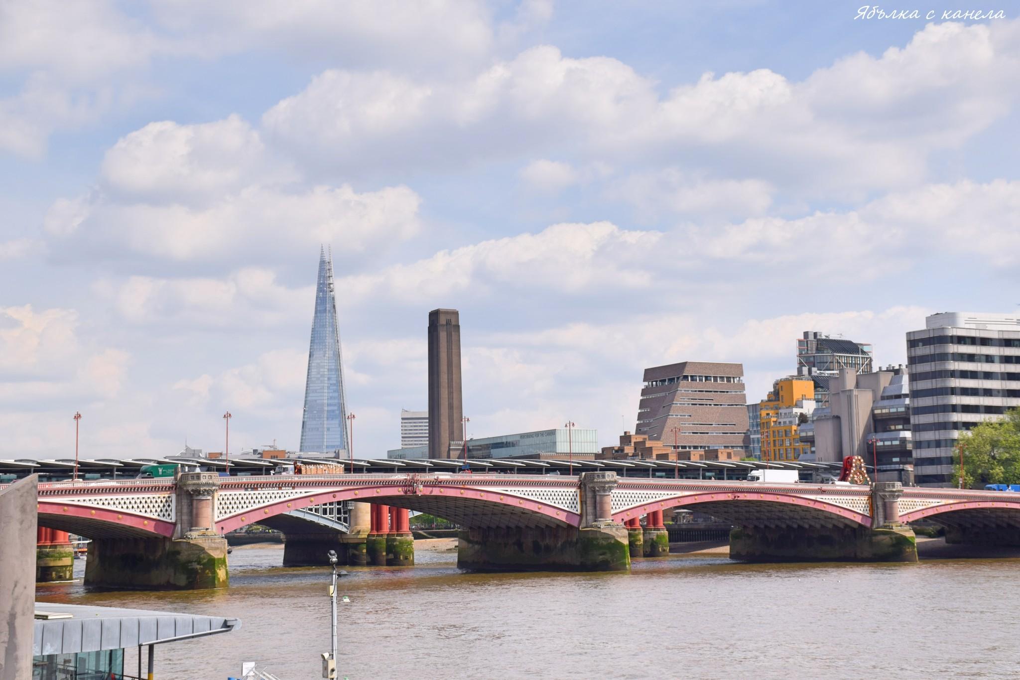London 19