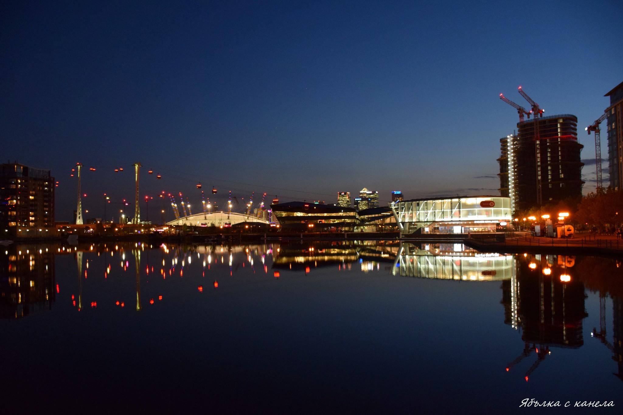 London 41