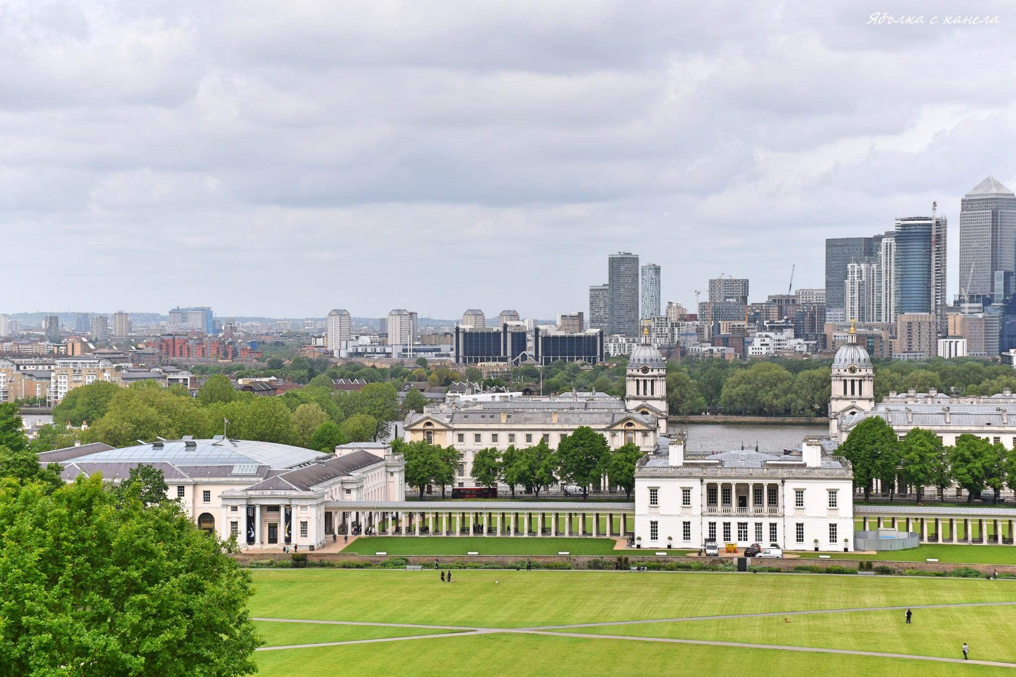 London 51