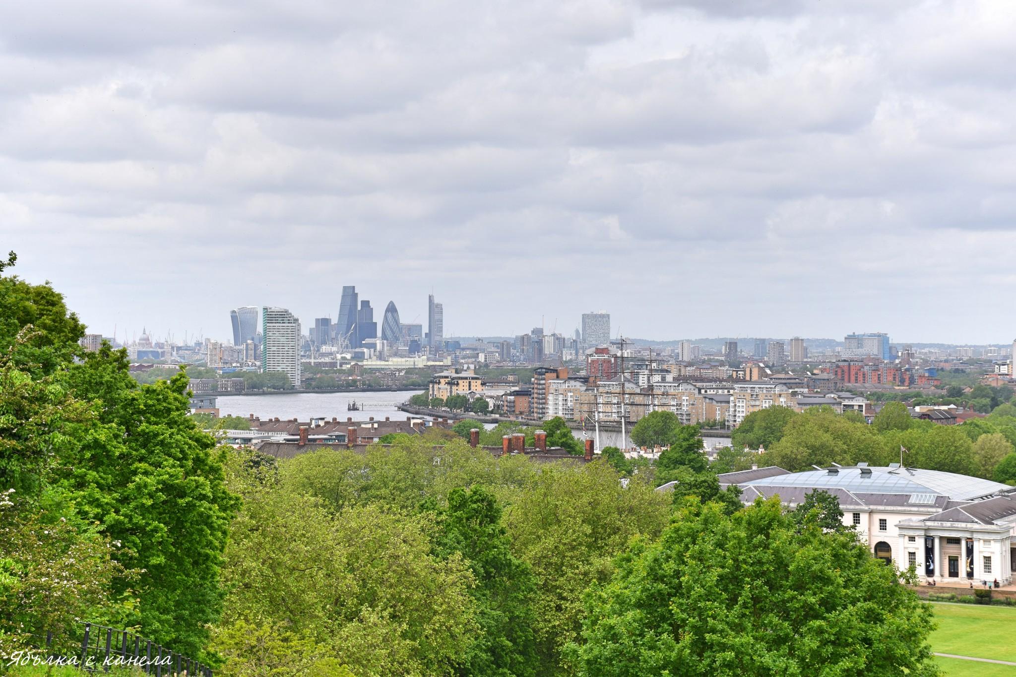 London 52