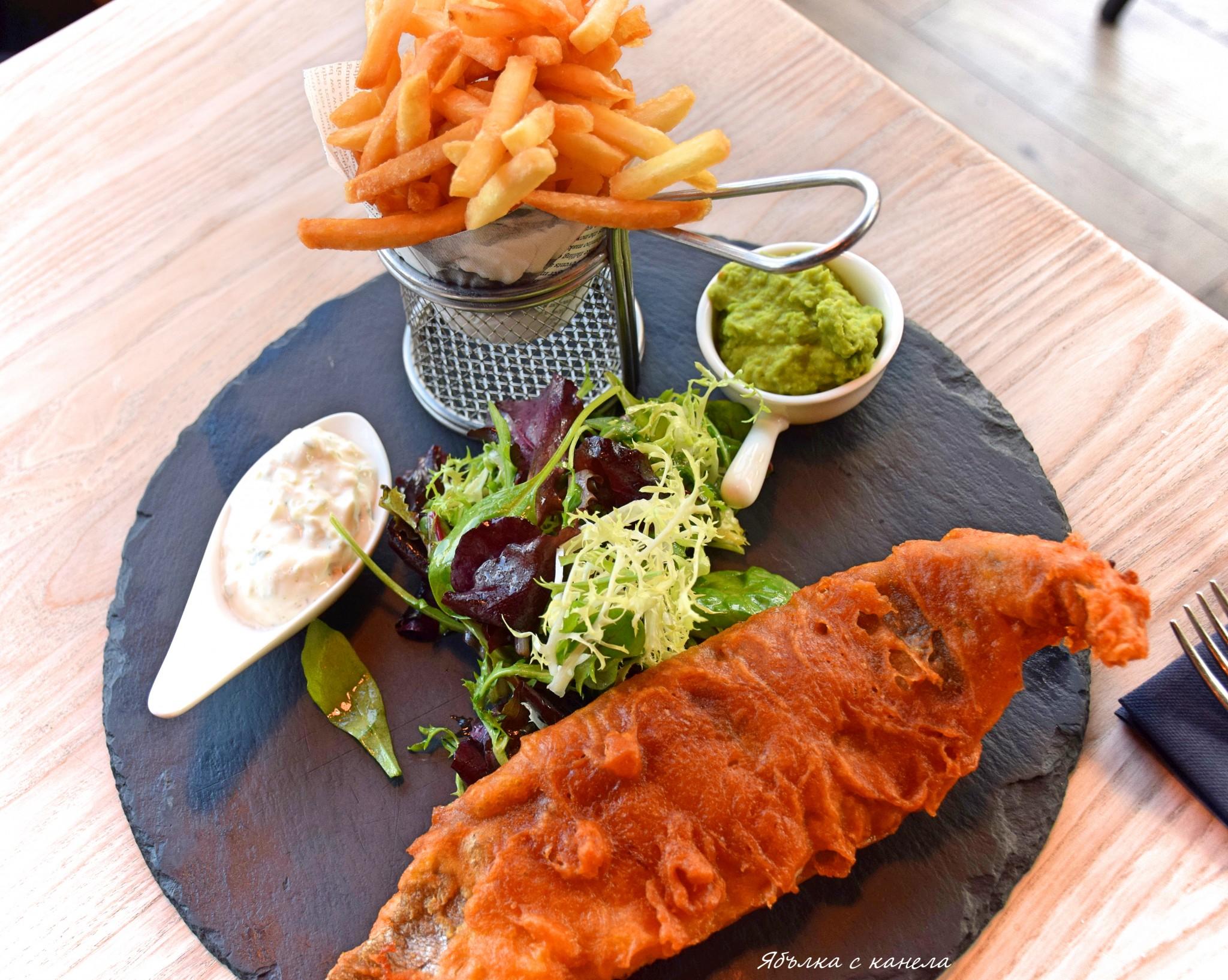 Fish&chips1