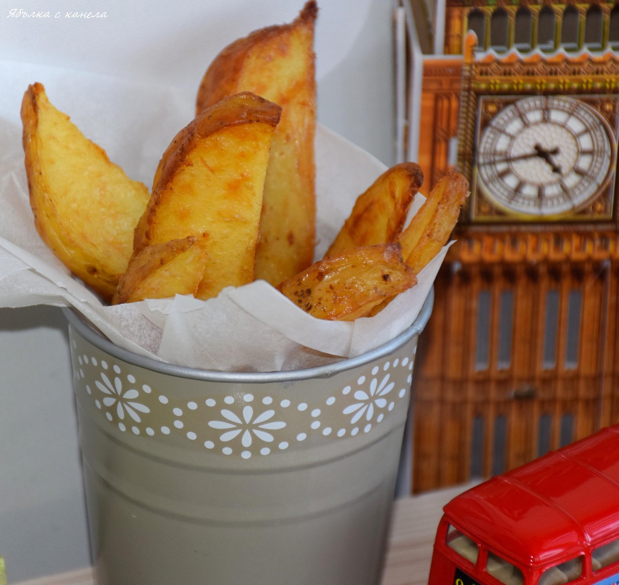 Fish&chips_bg1