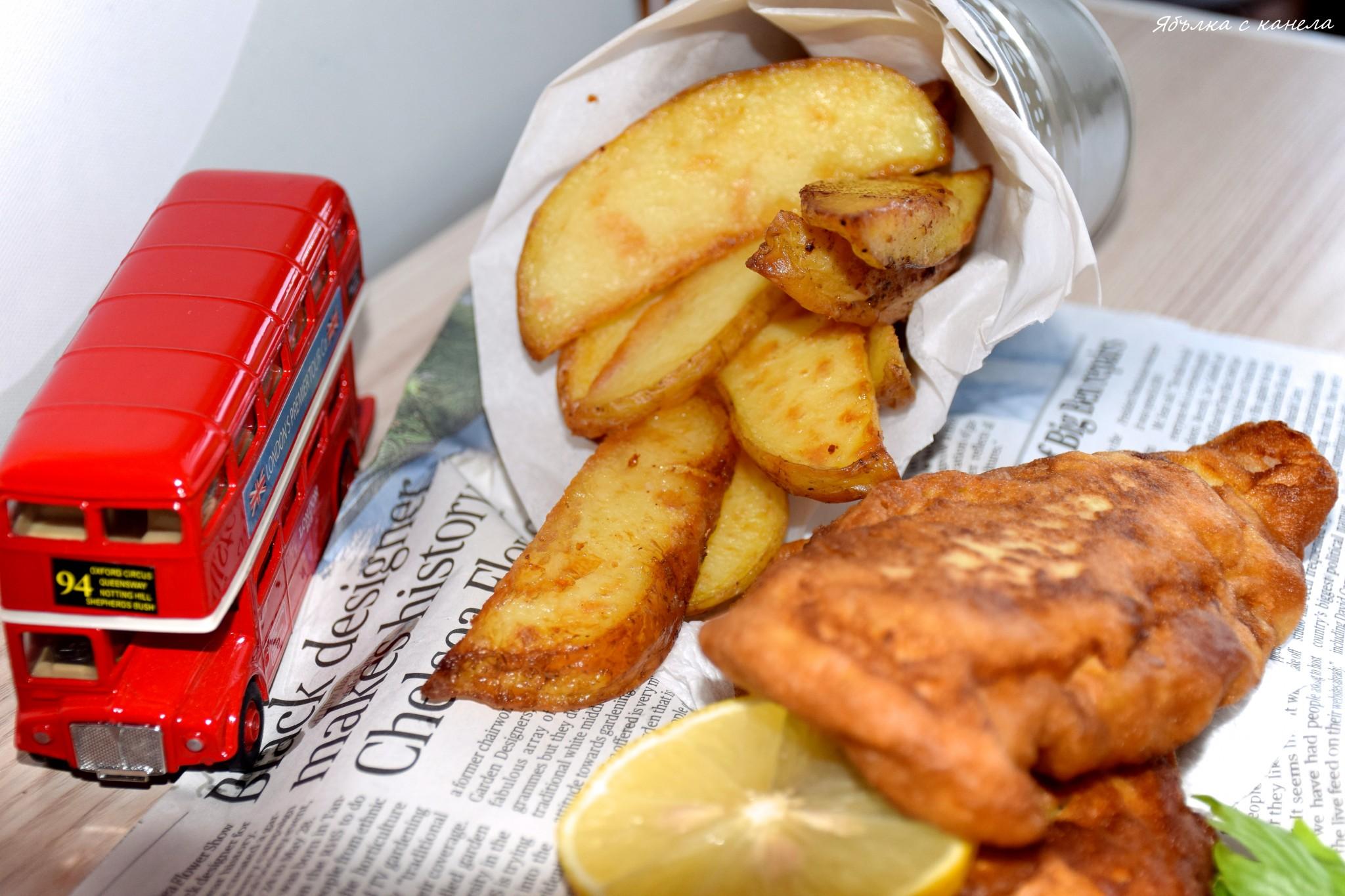 Fish&chips_bg4