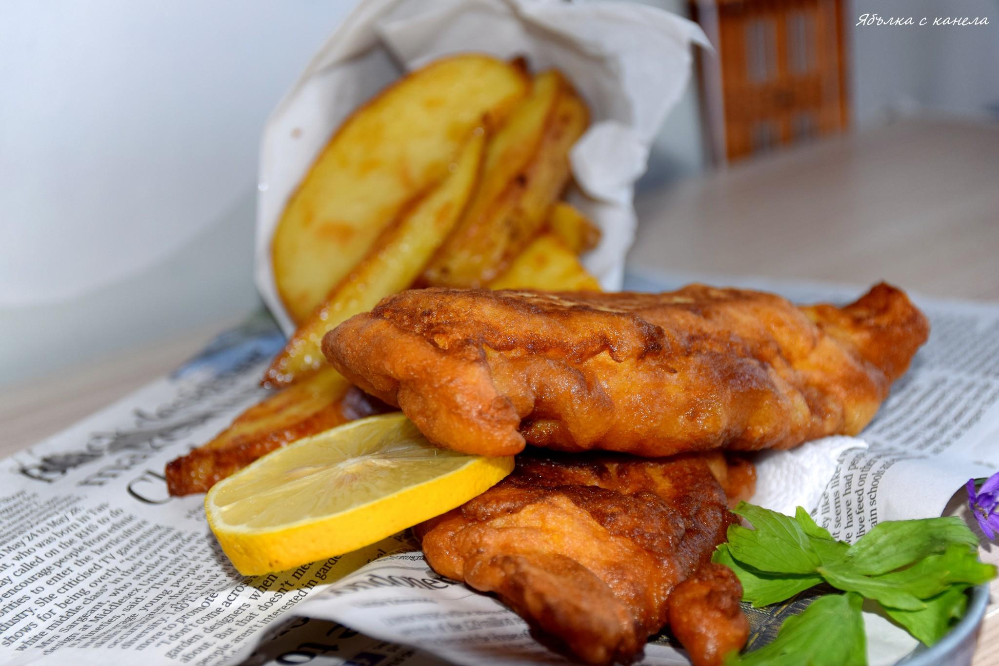 Fish&chips_bg5