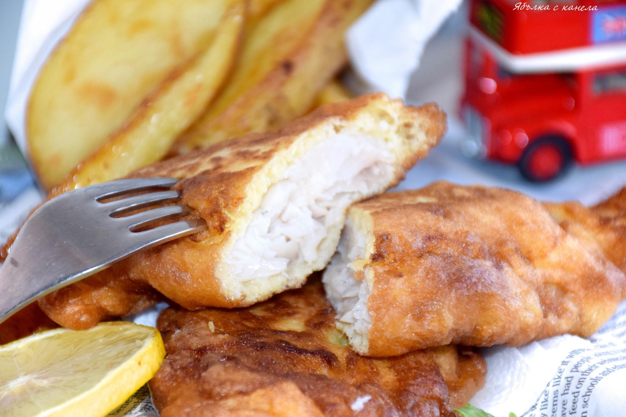 Fish&chips_bg7