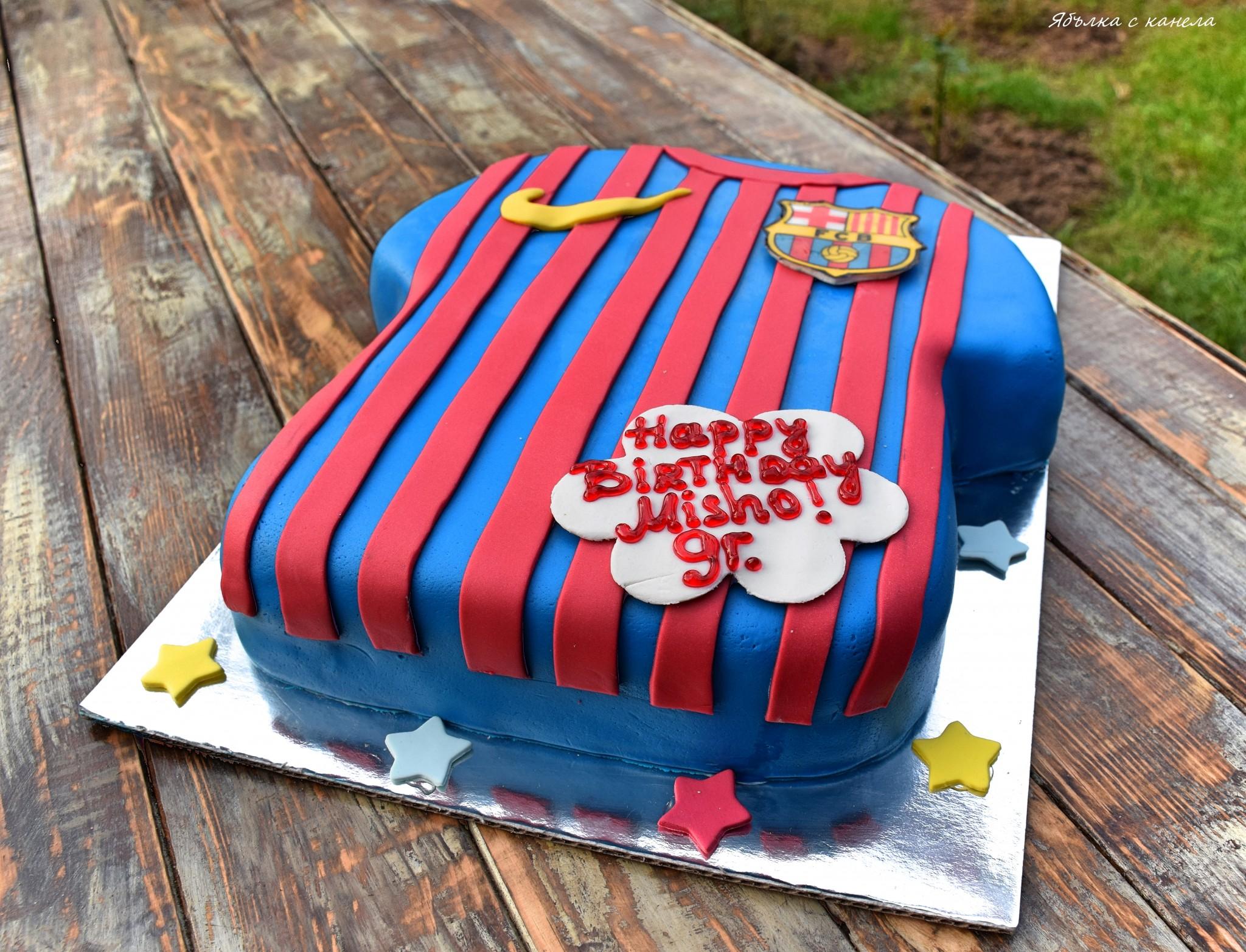 Торта1