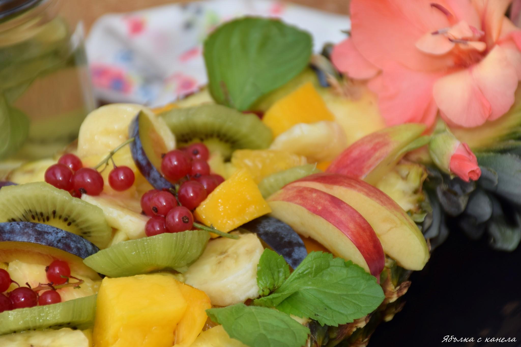 плодова салата3