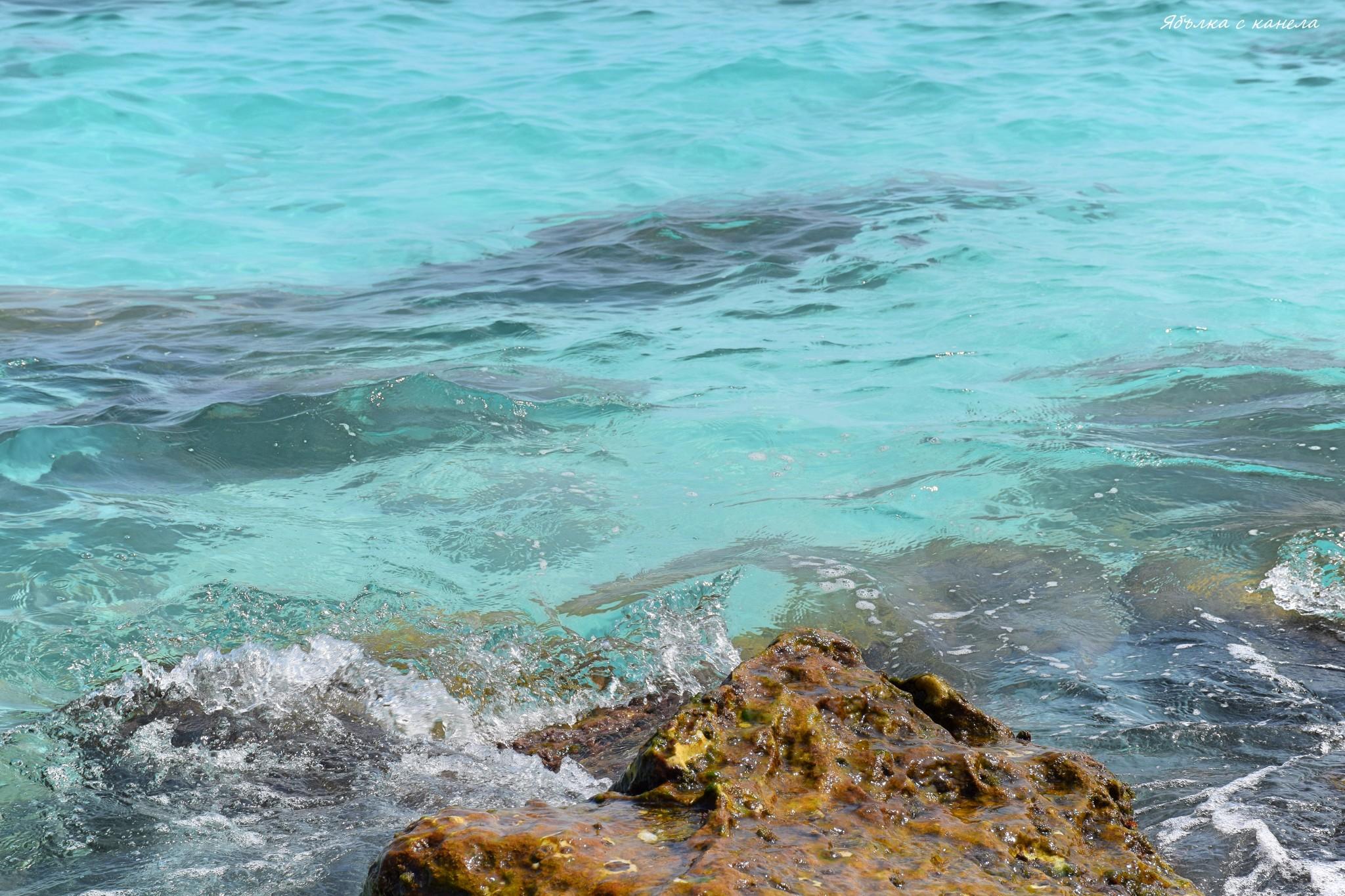 marble-beach3
