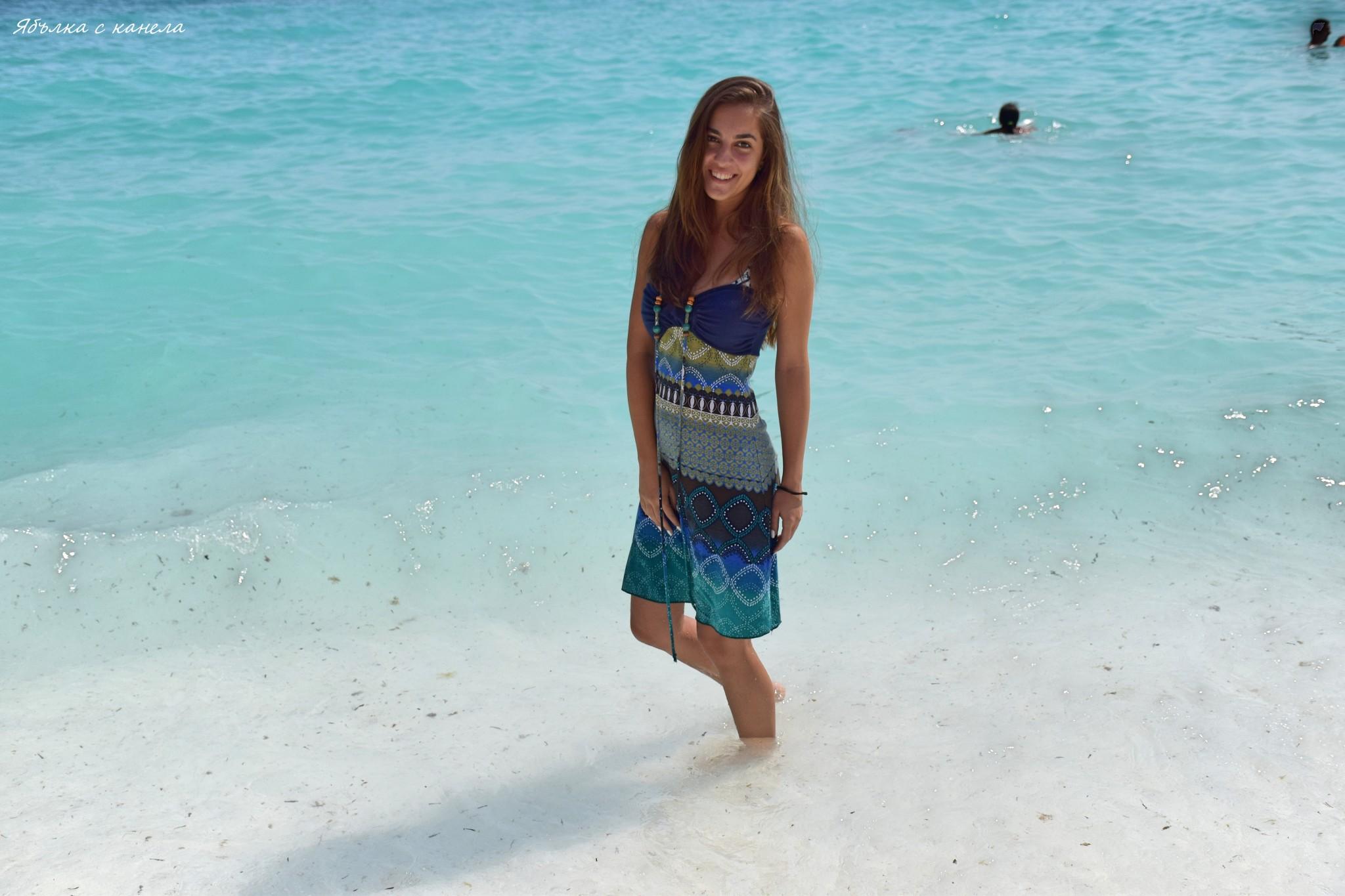 marble-beach4