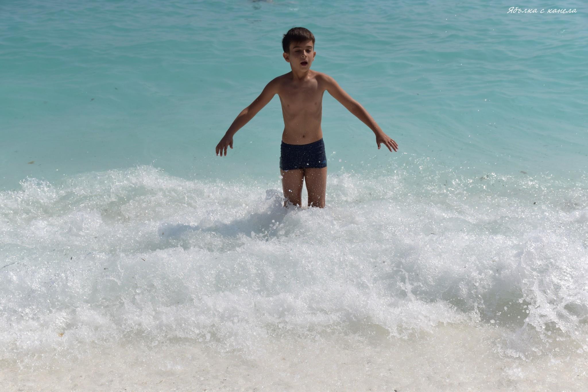 marble-beach5