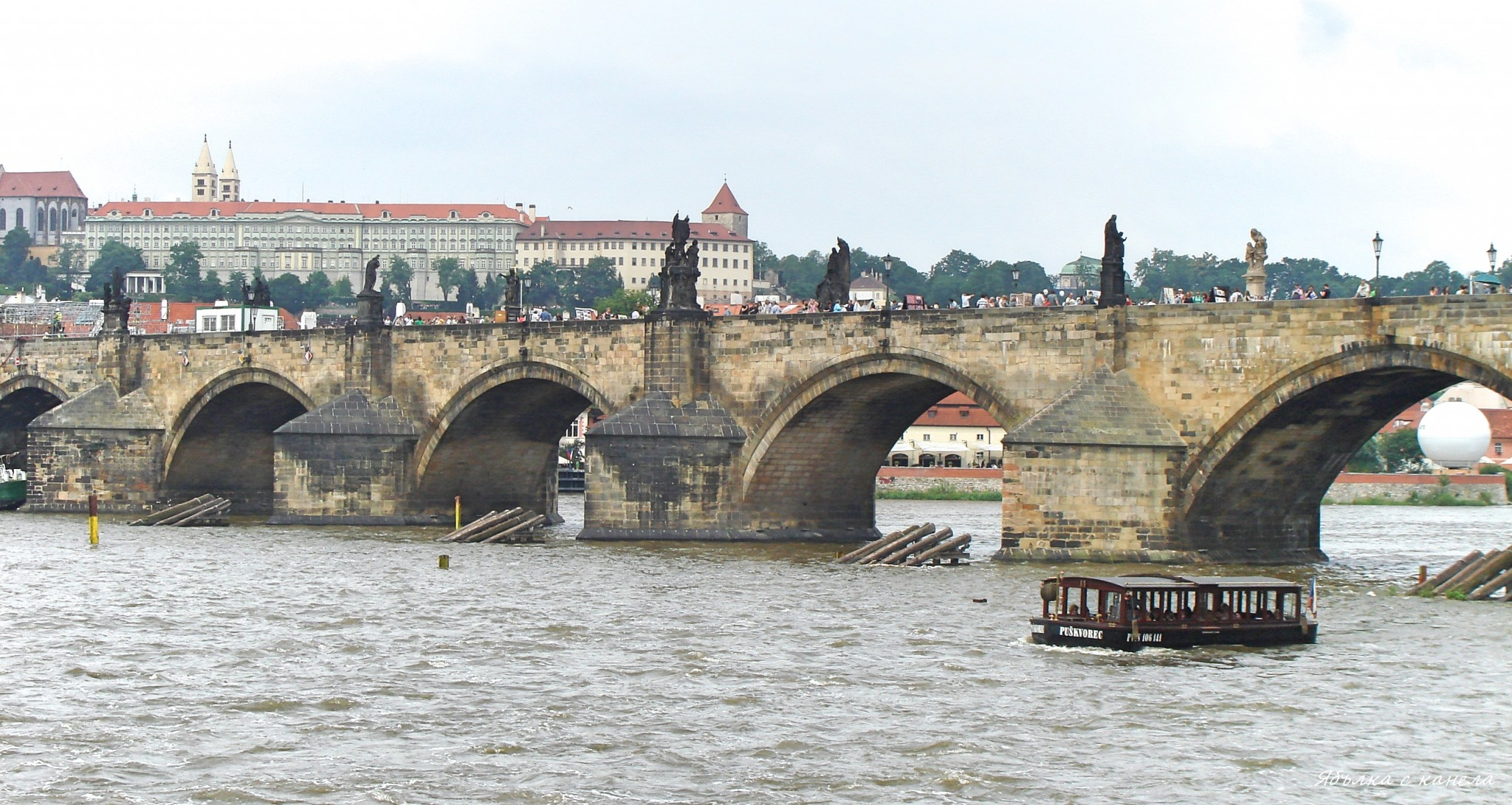 charles-bridge-karluv-most