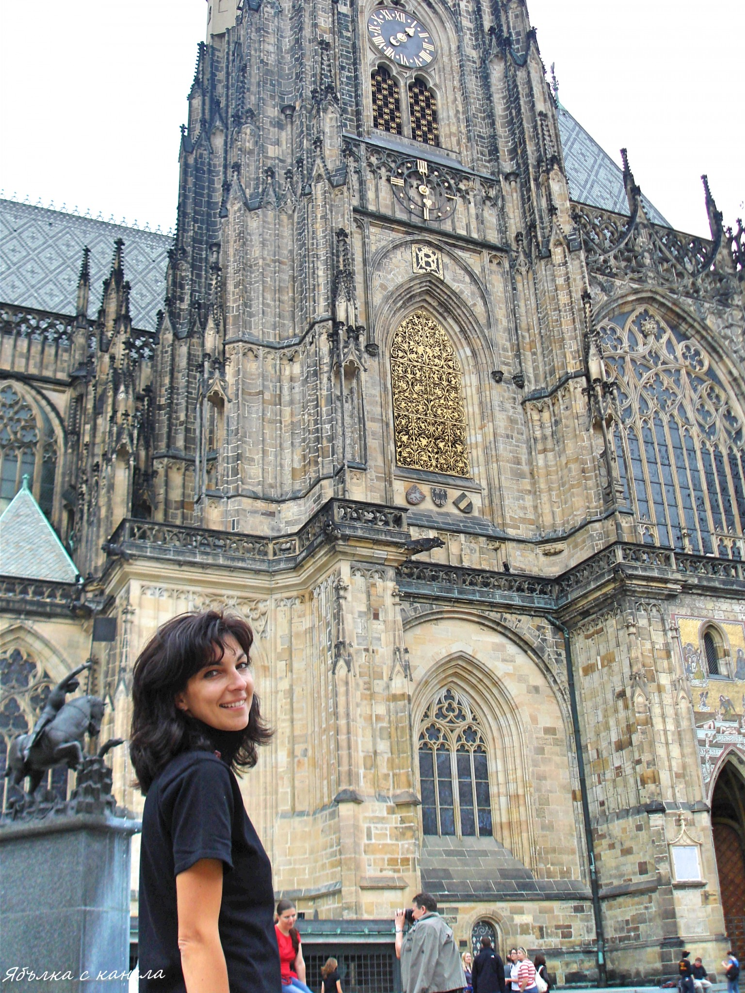 st-vitus-cathedral-2
