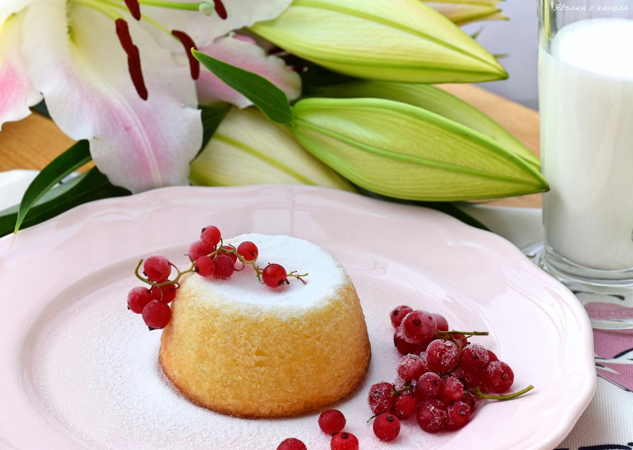 lava-cake-white