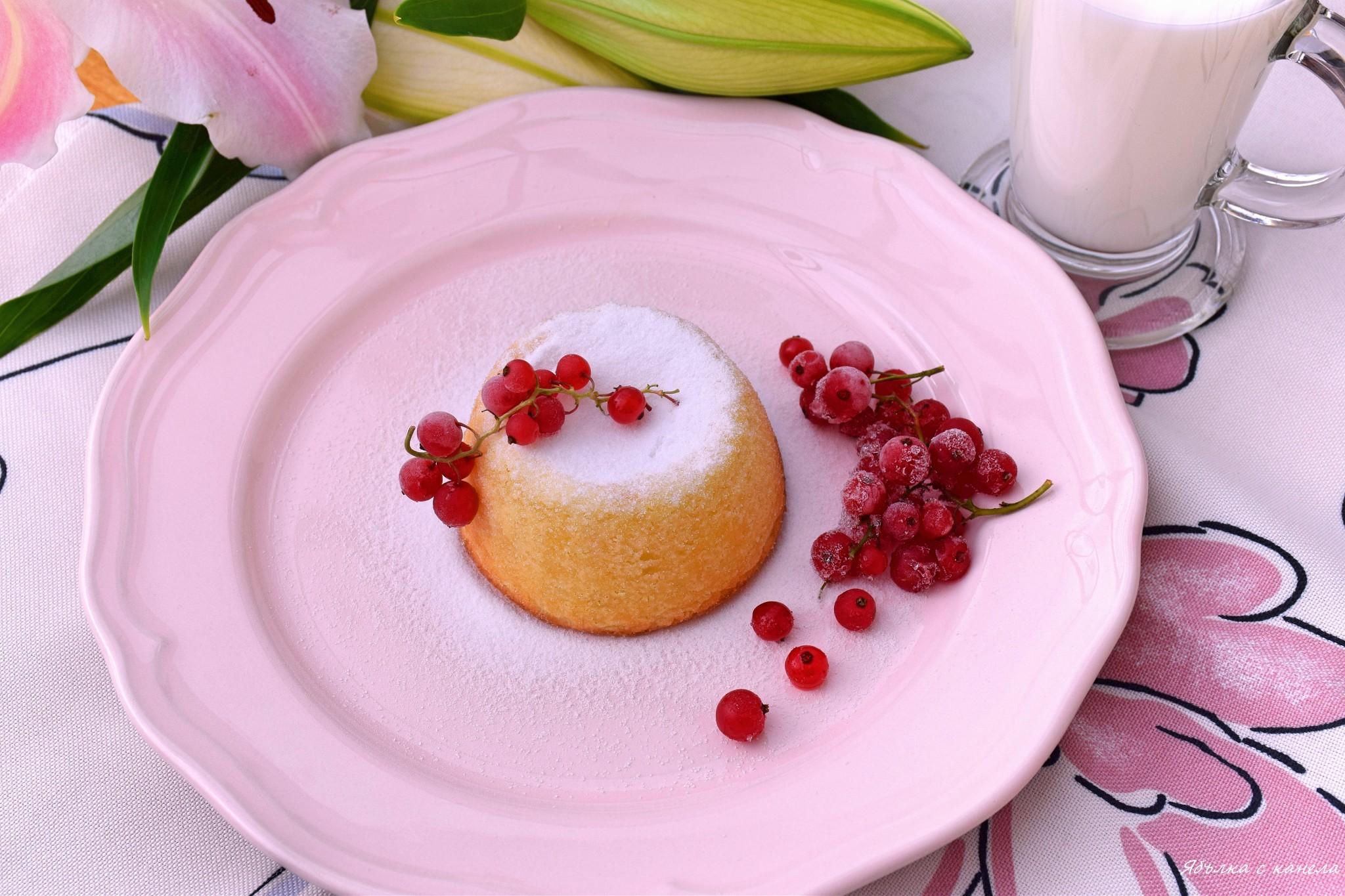 lava-cake-white1