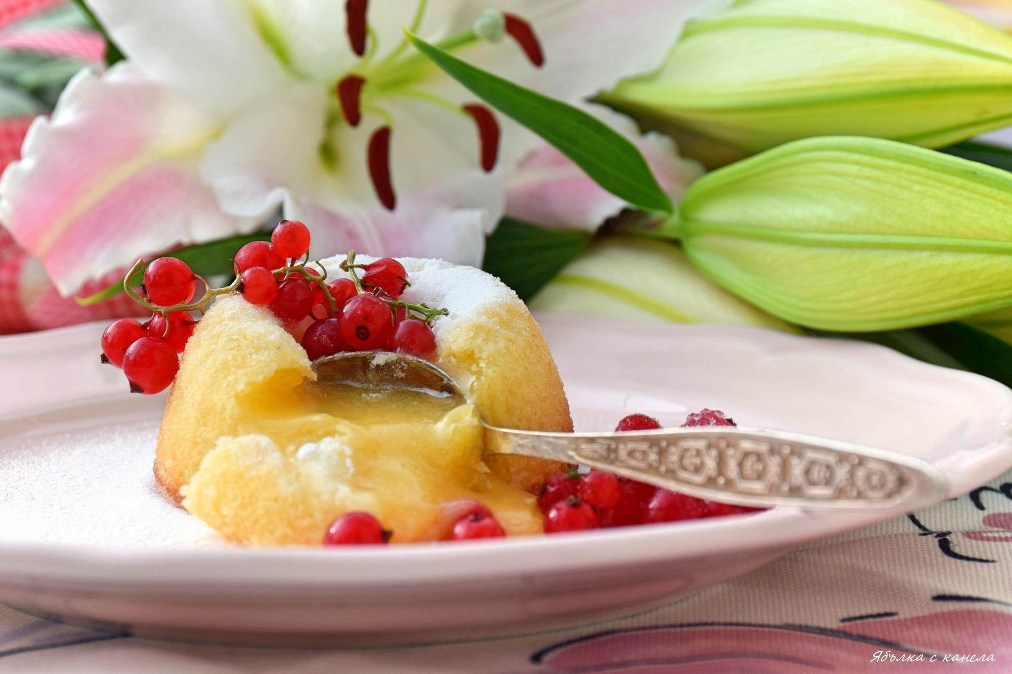 lava-cake-white4