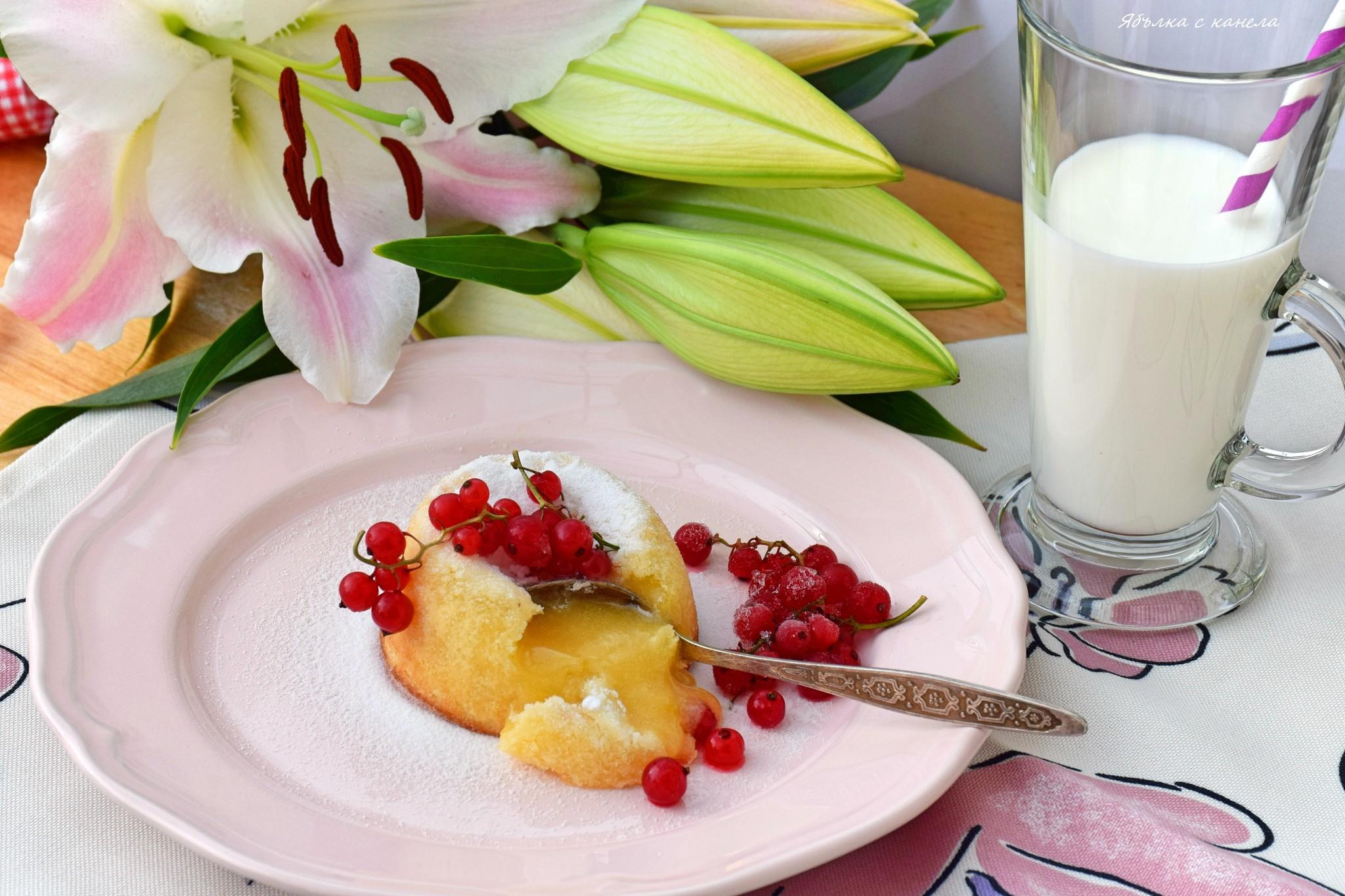 lava-cake-white7